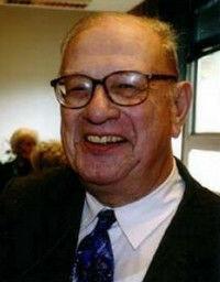 Jean DUFOURNET 13 mars 1933 - 5 mai 2012