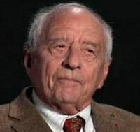 Maurice VOUTEY   1925 - 2 mai 2012
