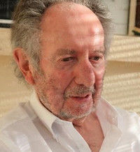 Claude LEFÈBVRE 11 novembre 1931 - 2 mai 2012