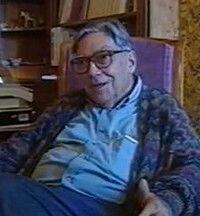 Jean LAPLANCHE 21 juin 1924 - 6 mai 2012