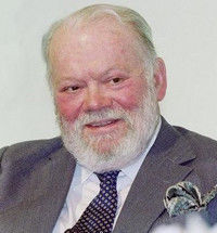 Yves COURRIÈRE 2 octobre 1935 - 8 mai 2012