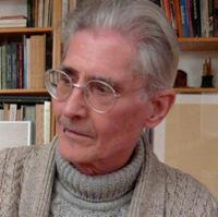Claude PROUVÉ 27 octobre 1929 - 7 janvier 2012