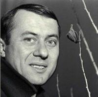 Claude VINCI   1932 - 7 mars 2012