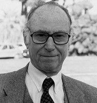 André GREEN 12 mars 1927 - 22 janvier 2012