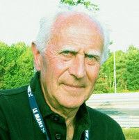 François MIGAULT 4 décembre 1944 - 29 janvier 2012