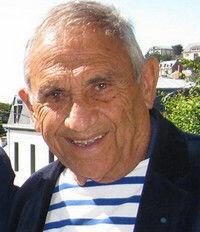 Albert FALCO 17 octobre 1927 - 21 avril 2012