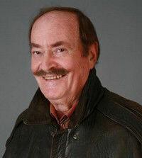 Félix MOLINARI 30 novembre 1930 - 9 février 2011