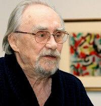 Pierre GAUVREAU 23 août 1922 - 7 avril 2011