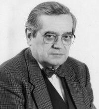 Pierre PETIT 21 avril 1922 - 1 juillet 2000