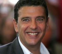 Thierry GILARDI 26 juillet 1958 - 25 mars 2008