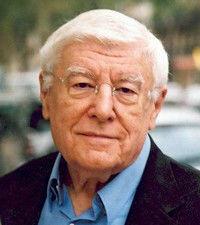 Mort : Roger PLANCHON 12 septembre 1931 - 12 mai 2009