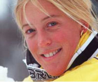 Karine RUBY 4 janvier 1978 - 29 mai 2009