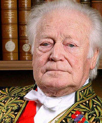 Maurice DRUON 23 avril 1918 - 14 avril 2009