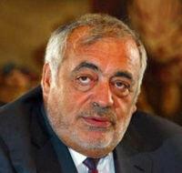 Philippe SÉGUIN 21 avril 1943 - 7 janvier 2010