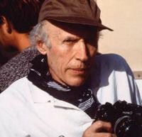 Éric ROHMER 21 mars 1920 - 11 janvier 2010