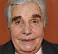 Roger PIERRE 30 août 1923 - 23 janvier 2010