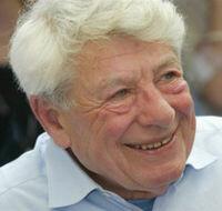 Roger GICQUEL 22 février 1933 - 6 mars 2010