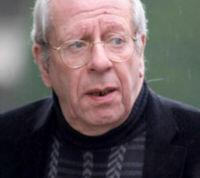 Patrick TOPALOFF 30 décembre 1944 - 7 mars 2010