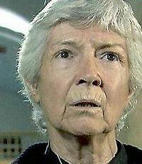 Martine SARCEY 28 septembre 1928 - 11 juin 2010