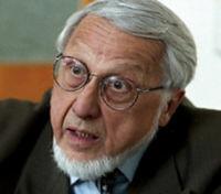 Denis LAZURE 12 octobre 1925 - 23 février 2008