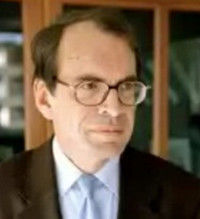 François LAMOUREUX 17 décembre 1946 - 26 août 2006