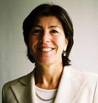Nathalie GAUTIER 23 septembre 1951 - 1 septembre 2006