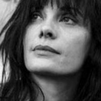 Marie TRINTIGNANT 21 janvier 1962 - 1 août 2003