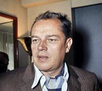 Mémoire : Jean LARTÉGUY 5 septembre 1920 - 23 février 2011