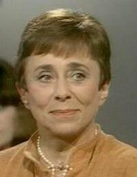 Brigitte FRIANG 23 janvier 1924 - 6 mars 2011