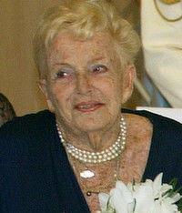 Antoinette de MONACO 28 décembre 1920 - 18 mars 2011