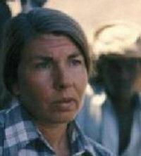 Françoise CLAUSTRE 8 février 1937 - 3 septembre 2006