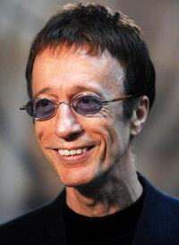 Robin Hugh GIBB 22 décembre 1949 - 20 mai 2012