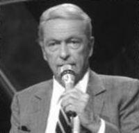 Guy LUX 21 juin 1919 - 13 juin 2003