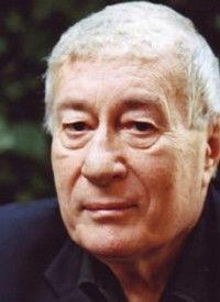 Sacha BRIQUET 16 avril 1930 - 6 juillet 2010