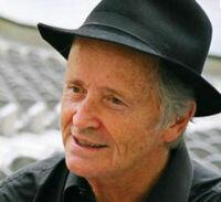 Philippe AVRON 18 septembre 1928 - 31 juillet 2010