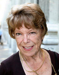 Cécile AUBRY 3 août 1928 - 19 juillet 2010