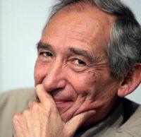 Alain CORNEAU 7 août 1943 - 30 août 2010