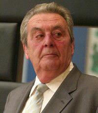 Christian QUIDET 10 décembre 1932 - 28 mai 2010
