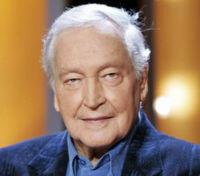 Décès : Robert LAFFONT 30 novembre 1916 - 19 mai 2010
