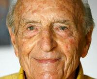 Guy LAPÉBIE 28 décembre 1916 - 8 mars 2010