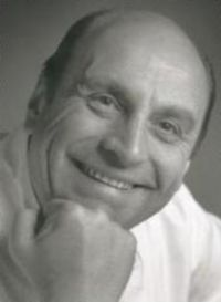 Bernard LOISEAU 13 janvier 1951 - 24 février 2003
