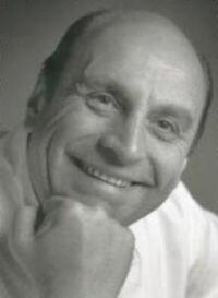 Funérailles : Bernard LOISEAU 13 janvier 1951 - 24 février 2003
