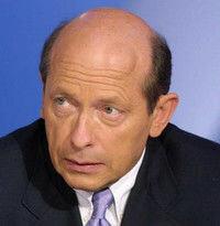 Didier BERGÈS   1944 - 26 février 2010