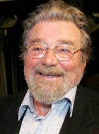 Serge SAUVION 18 février 1929 - 13 février 2010