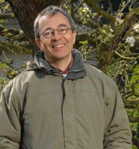 Denis PÉPIN   1948 - 27 janvier 2010
