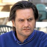 Disparition : Maxime LEROUX 26 mars 1951 - 24 janvier 2010
