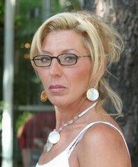 Cathy SARRAÏ 25 septembre 1962 - 20 janvier 2010