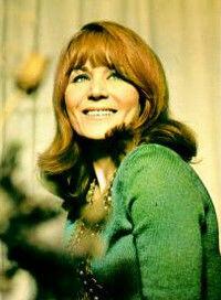 Yvonne GUILLAUD dit Vonny   1933 - 10 janvier 2010