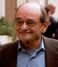 Carnet : Simon Jacques Eugène BERRYER dit Sim 21 juillet 1926 - 6 septembre 2009