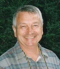 Claude GUILLAUMIN 22 octobre 1929 - 22 janvier 2012